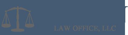 Gibson Law Office, LLC